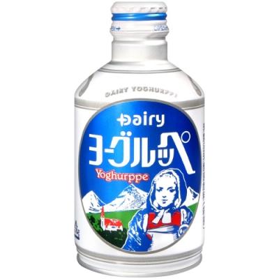 南日本酪農 乳酸飲料Yoghurppe(275g)