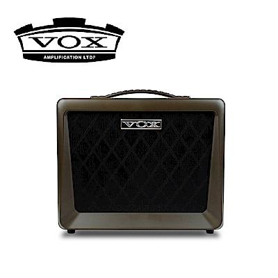 VOX VX50-AG 木吉他音箱