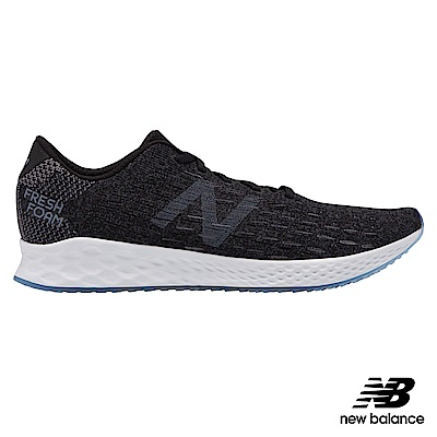 New Balance 輕量跑鞋_MZANPBK_男性_黑色_2E