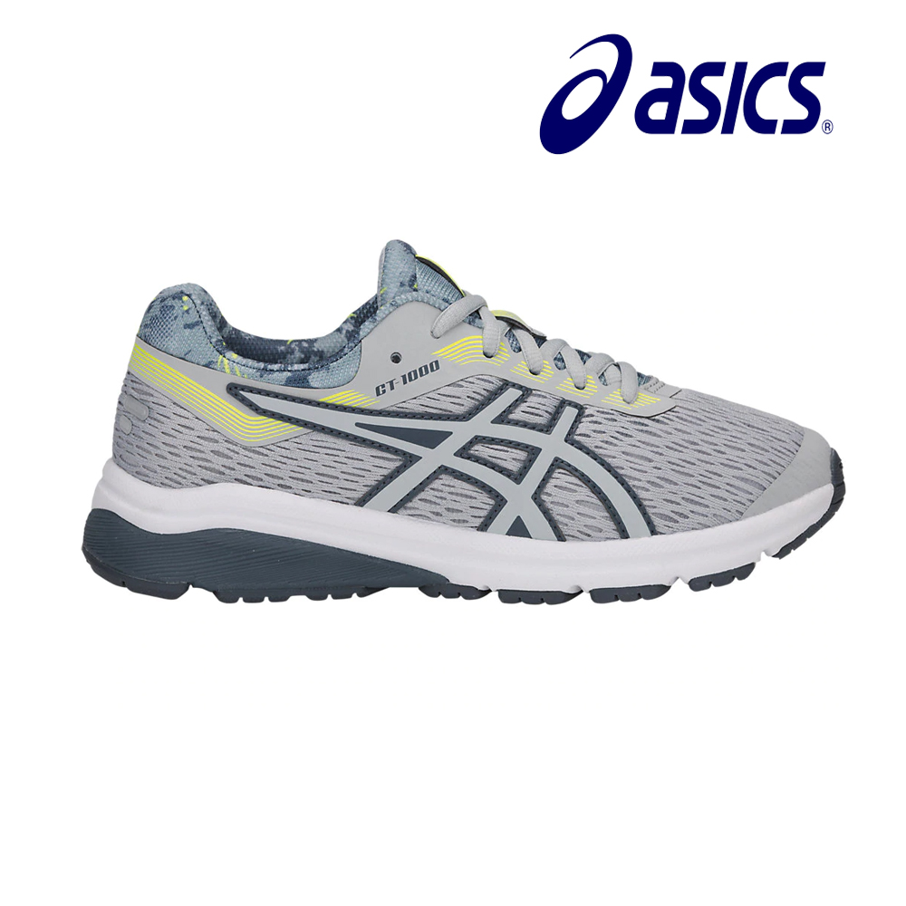 Asics GT-1000 7 GS SP 大童鞋 1014A038-020