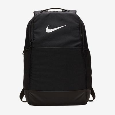 Nike BRSLA M BKPK - 9.0 (24L) 後背包-黑-BA5954010