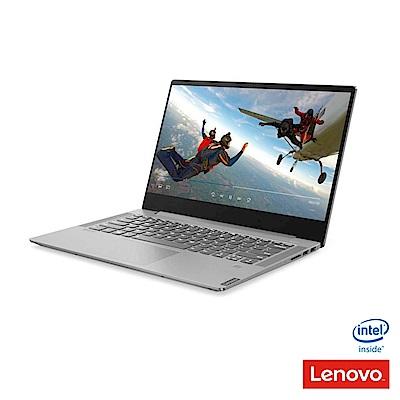 Lenovo IdeaPad S340 14吋筆電(i5-8265U/MX230/1TB/4G)
