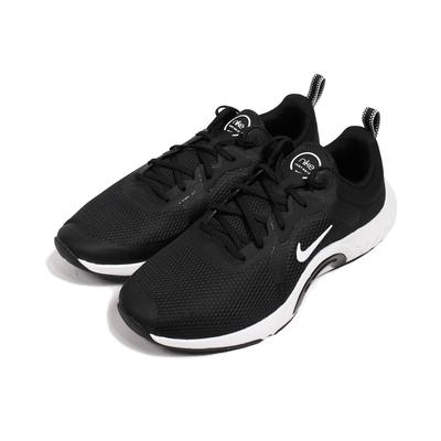 Nike 多功能(訓練)鞋W NIKE RENEW IN-SEASON TR 11 W 女鞋 -DN5116004