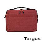 Targus Groove X2 Slimcase 13吋電腦側背包-紅(TSS97902)