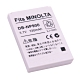 Kamera 鋰電池 for Konica Minolta NP-900 (DB-NP900) product thumbnail 1
