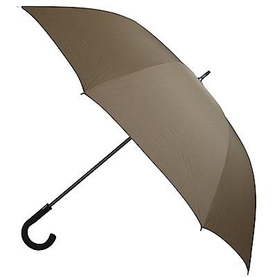 wepon 玻纖防風自動高爾夫球傘-橄欖色