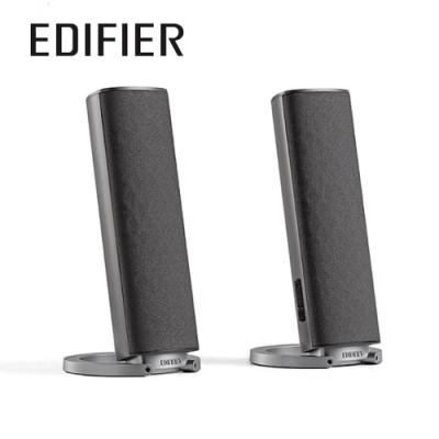 Edifier 2.0聲道喇叭 M2280