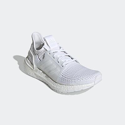 adidas ULTRABOOST 19 跑鞋 女 G54015