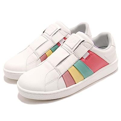 Royal Elastics Prince Albert 女鞋