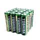 東芝TOSHIBA 環保碳鋅電池 (3號16顆入) product thumbnail 1