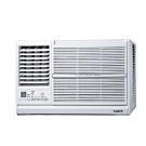 SAMPO聲寶 4-6坪變頻左吹窗型冷氣AW-PC28DL