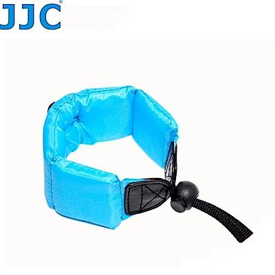 JJC潛水相機手腕帶 DC漂浮手帶腕繩ST-6適游泳浮潛玩水溯溪釣泛舟釣魚釣漁海釣湖釣海邊戲水踏浪 減少下沈速度