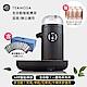 TEAMOSA 智能泡茶機+原片茶葉禮盒組 product thumbnail 2