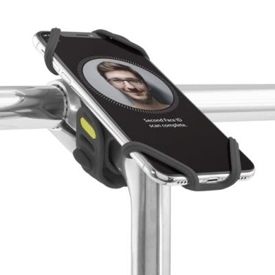【Bone】單車手機龍頭綁第二代 Bike Tie Pro 2