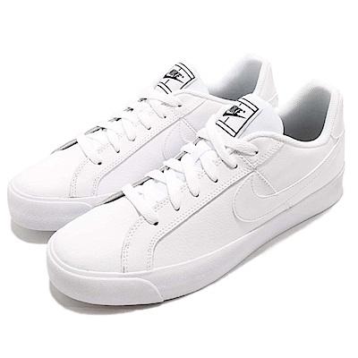 Nike Court Royale 女鞋 男鞋