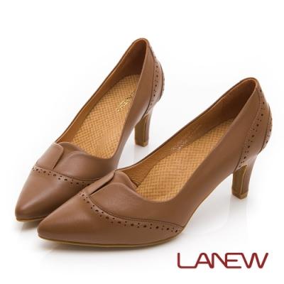 LA NEW 呵護 SO Lite 彈力減壓 淑女鞋(女225043800)
