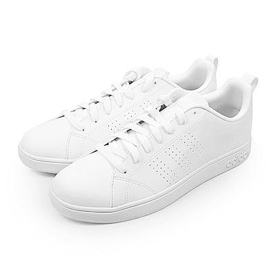 adidas 復古鞋 ADVANTAGE CL 男鞋