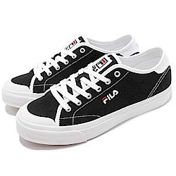Fila 休閒鞋 1C910S001 運動 男鞋