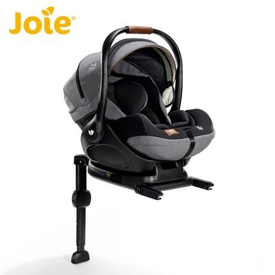 奇哥 Joie i-Level 嬰兒提籃汽座 (附提籃汽座底座)