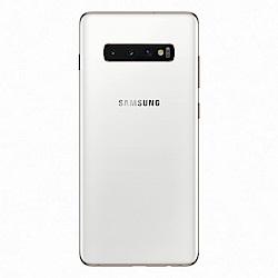 【福利品】Samsung Galaxy S10+(12G/1TB)6.4吋智慧型手機