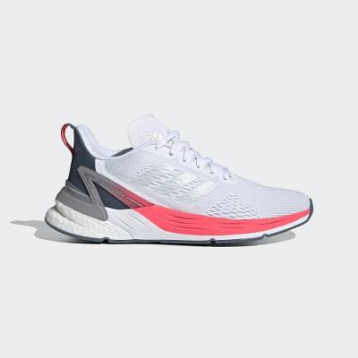 adidas RESPONSE SUPER 跑鞋 女 FX4835