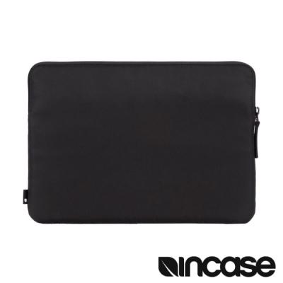Incase Compact Sleeve MacBook Pro 15 吋 (USB-C & Retina)  飛行尼龍保護套 - 暗夜黑