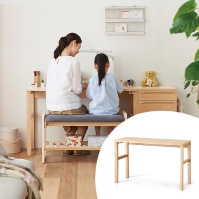 KOIZUMI-FALISS書桌FLD-953‧幅120CM