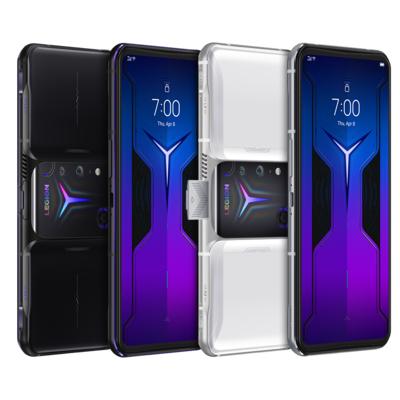 Lenovo Legion Phone Duel 2 (16G/512G) 6.92 吋八核心 手機