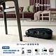 【1/31前買就送5%超贈點】Electrolux伊萊克斯PURE i9.2新一代型動機器人PI92-6STN(星河藍) product thumbnail 1