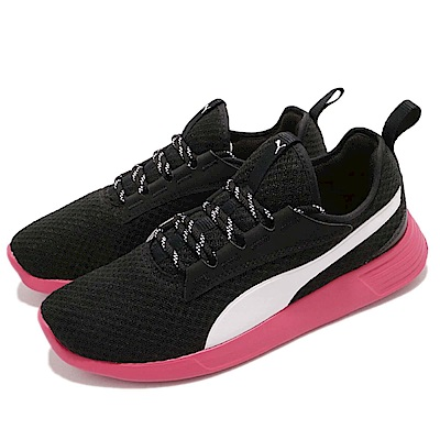 Puma 休閒鞋 ST Trainer Evo V2 女鞋