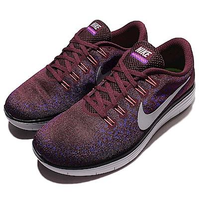 Nike  Free RN Distance 運動 男鞋
