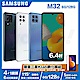 [原廠保貼組] Samsung M32 (6G/128G) 6.4吋 4+1鏡頭智慧手機 product thumbnail 1