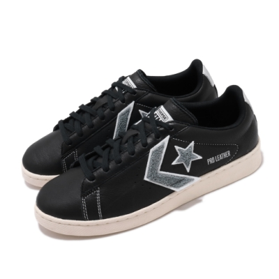 Converse 休閒 Pro Leather OX 男鞋