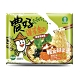 【全國農會】農好蓬萊麵-素香風味(67gx15包/箱) product thumbnail 1