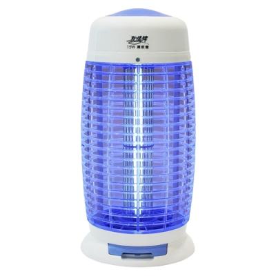 友情牌15W圓形電擊式捕蚊燈 VF-1556