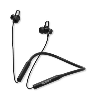 達墨 TOPMORE 無線降噪頸掛入耳式耳機