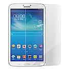 Metal-Slim Samsung Galaxy Tab 3 8.0 T310玻璃保護貼
