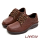 LA NEW DCS氣墊休閒鞋(男225015801) product thumbnail 1