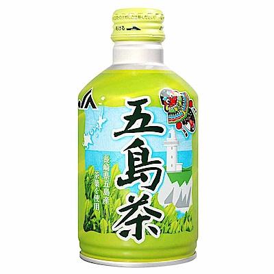 全農長崎 五島茶飲料(290ml)