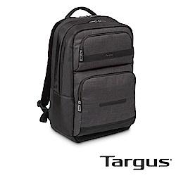 Targus CitySmart multi-fit 15.6 吋電腦後背包-進階