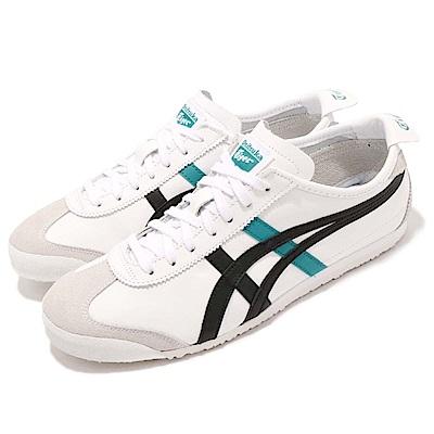 Asics 休閒鞋 Mexico 66 男鞋 女鞋