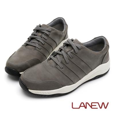 LA NEW 透氣風暴2.0休閒鞋(男226015044)