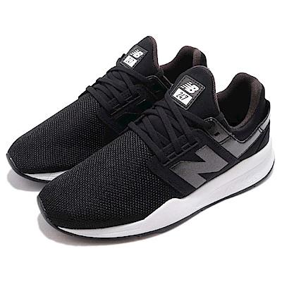 New Balance 慢跑鞋 WS247UCB 女鞋
