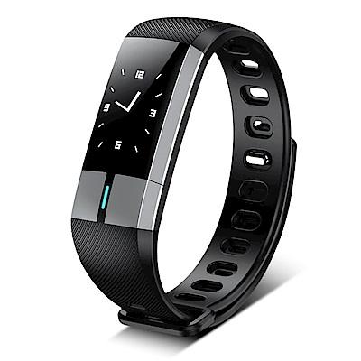 JSmax SB-G20 智慧健康管理運動手環(多種健康監測數據)