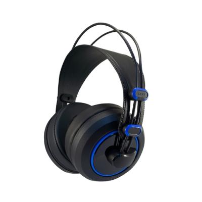 Yo-tronics 立體聲音樂耳機 – YTH-740