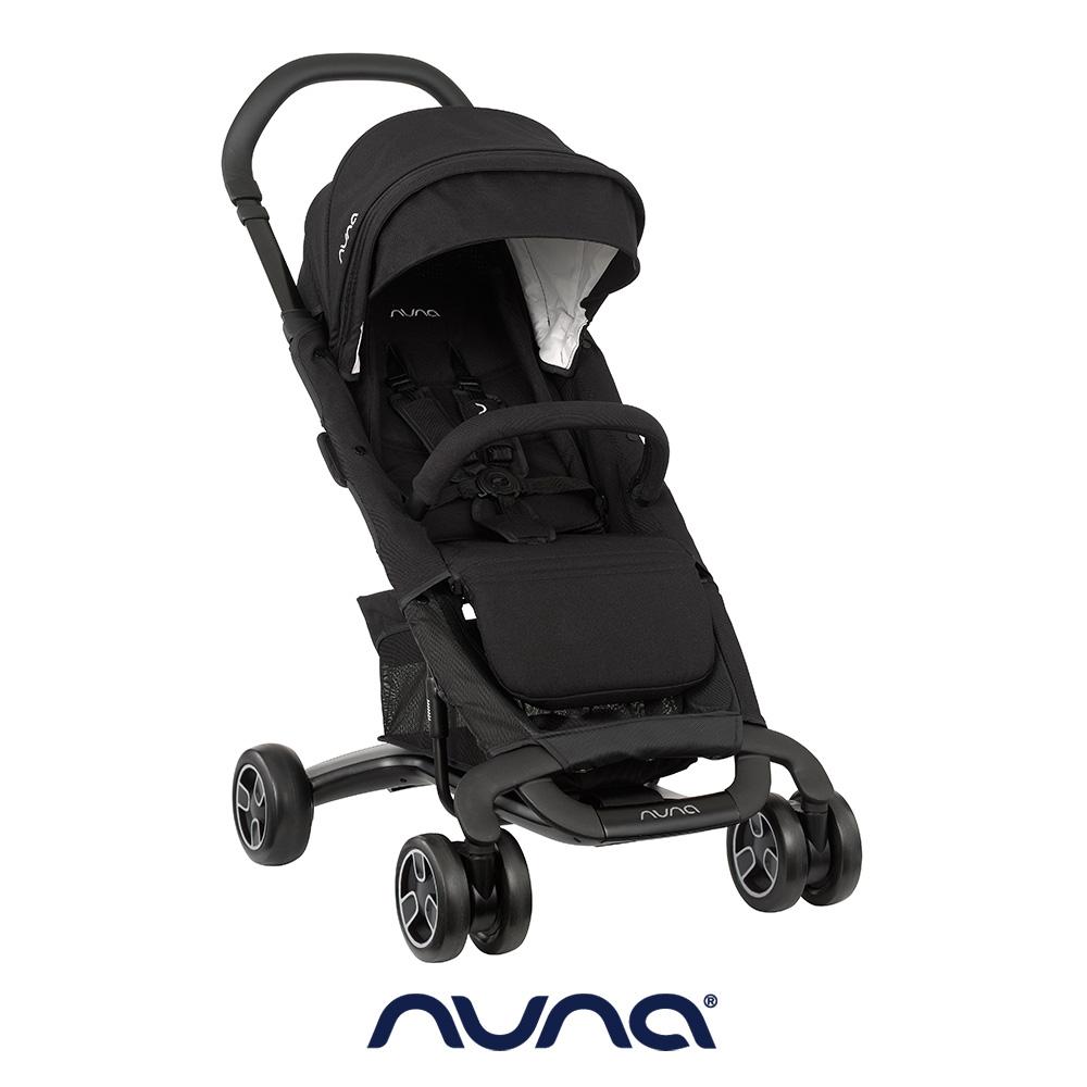 荷蘭nuna-PEPP next手推車(多色可選)