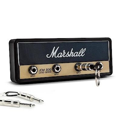 Pluginz Marshall JCM800 STANDARD 標準款 經典音箱鑰匙座
