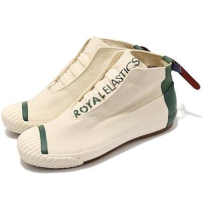 Royal Elastics 休閒鞋 London Hi 男鞋