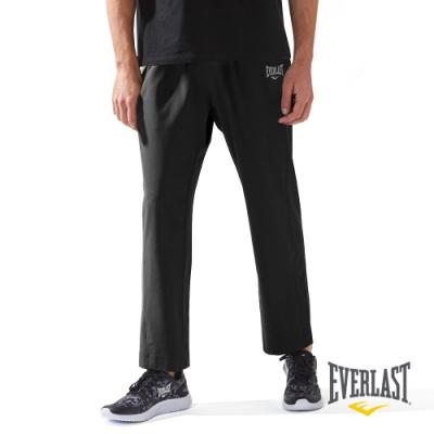 【EVERLAST】男款休閒長褲-共兩色
