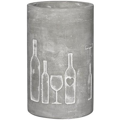 《RADER》混凝土保冷冰桶(酒瓶)